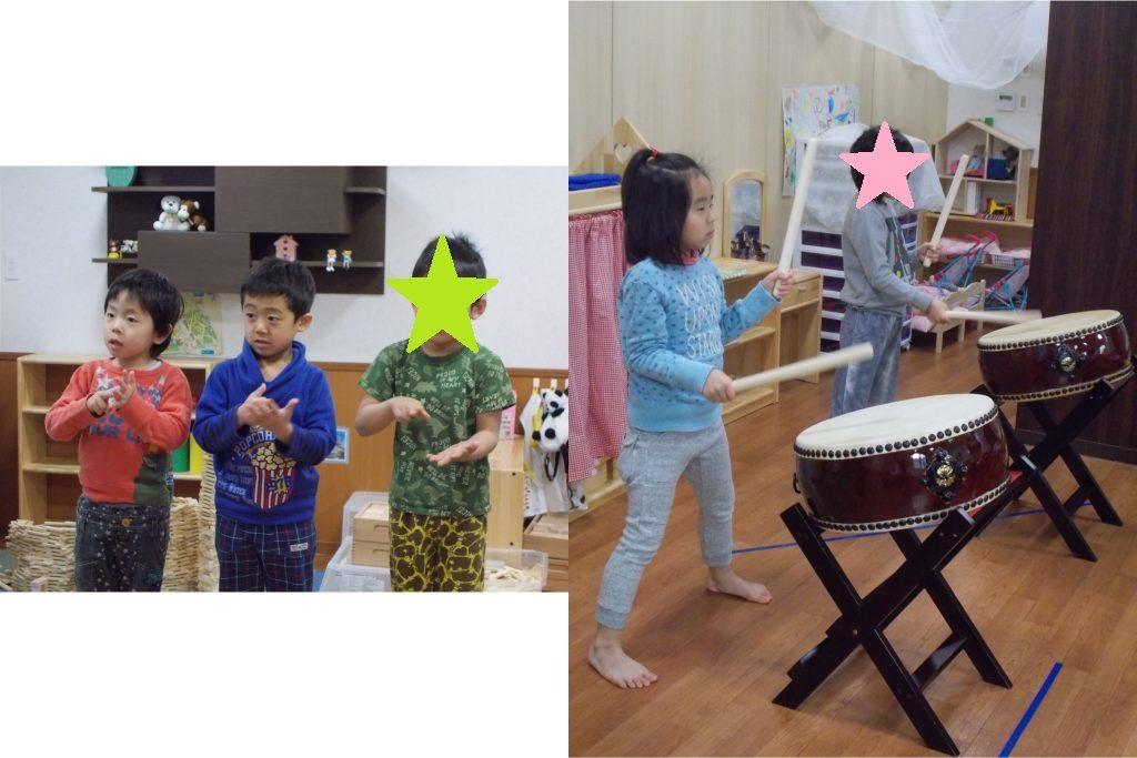 h30-2-18nakazaki_01